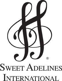 OC Sound Chorus, Sweet Adelines International